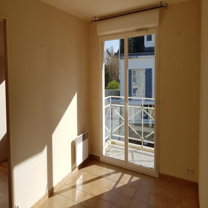 Offres de vente Appartement Clohars-Carnoët (29360)