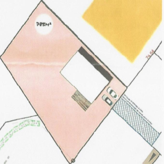 Offres de vente Terrain Clohars-Carnoët (29360)